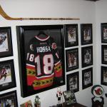 Exceptional Ottawa Senators display