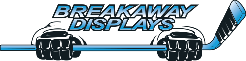 Breakaway Displays - Home